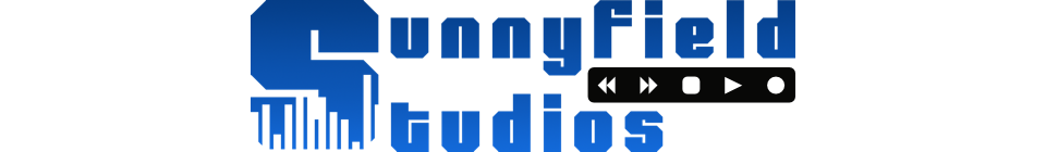 Sunnyfield Studios